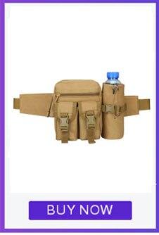 High Quality tackle bag