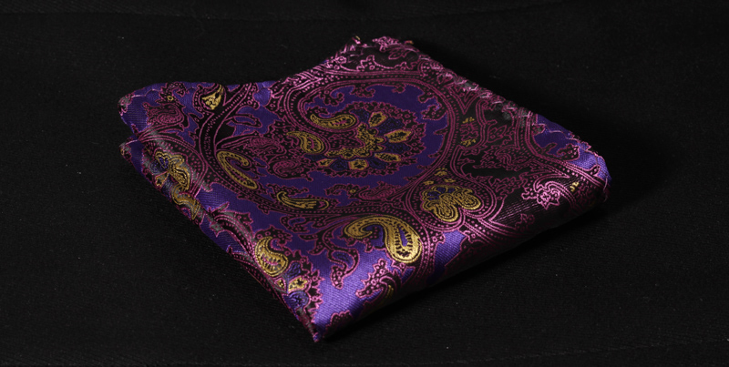RF05P Purple Yellow Paisley (5)-800pix