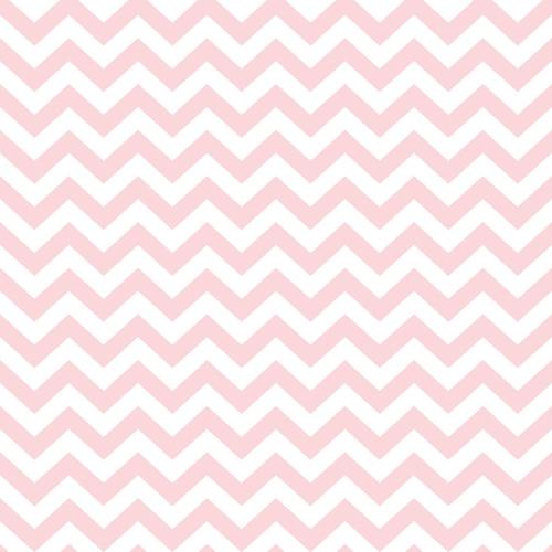 Thin fabric cloth Printed ArtFabric photography wallpaper backdrop Newborns Baby Pink Chevron Background 5ft x 7ft D-6716 5x7ft art fabric photography backdrop pink chevron pattern newborns children photo background portrait drops d 6716