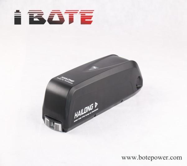 li-ion batter.jpg