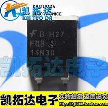 Si  Tai&SH    FQB14N30 14N30  LED  integrated circuit