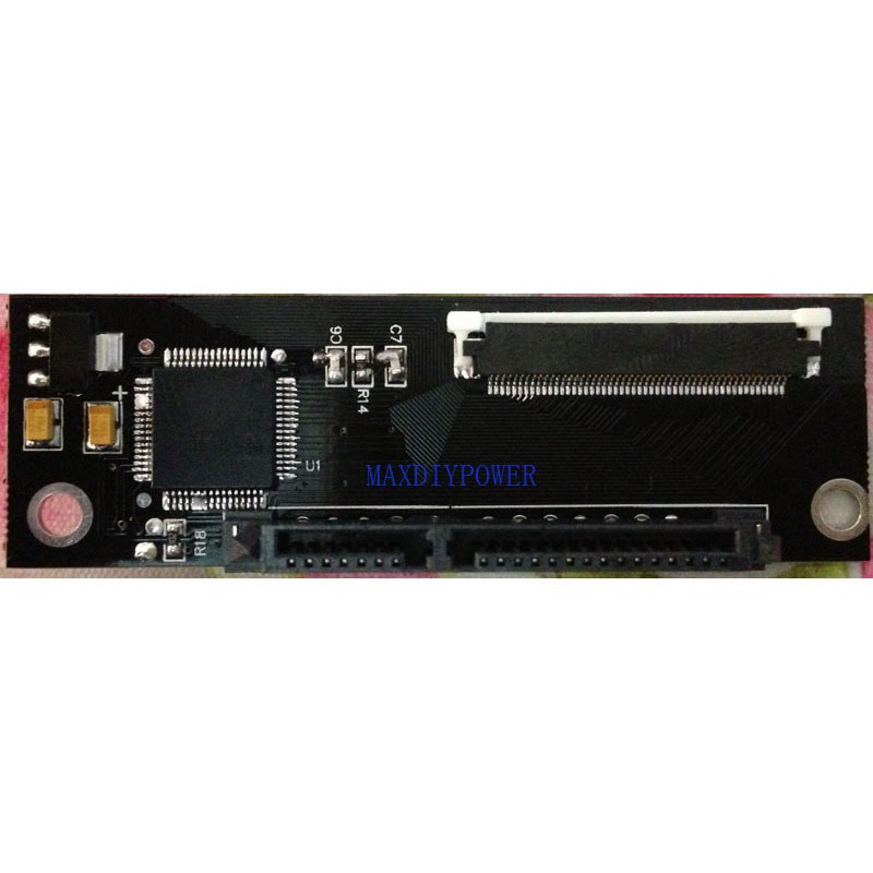 Suitable for MP2 M8102A X2 network adapter M8023A