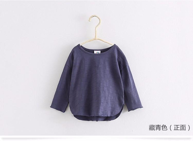 Girls blouse  1