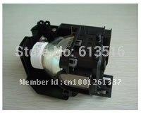 Projector Lamp module Bulb NP05LP/60002094 For NEC  VT700 NP905 VT800 NP901 NP901W