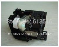 Projector Lamp module Bulb NP05LP/60002094 For NEC  VT700 NP905 VT800 NP901 NP901W|projector bulb|projector bulbs lamp|nec projector -