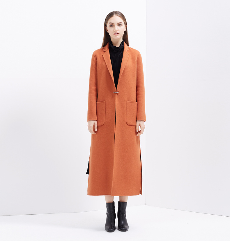 100 Cashmere Coat Womens - All The Best Coat In 2017