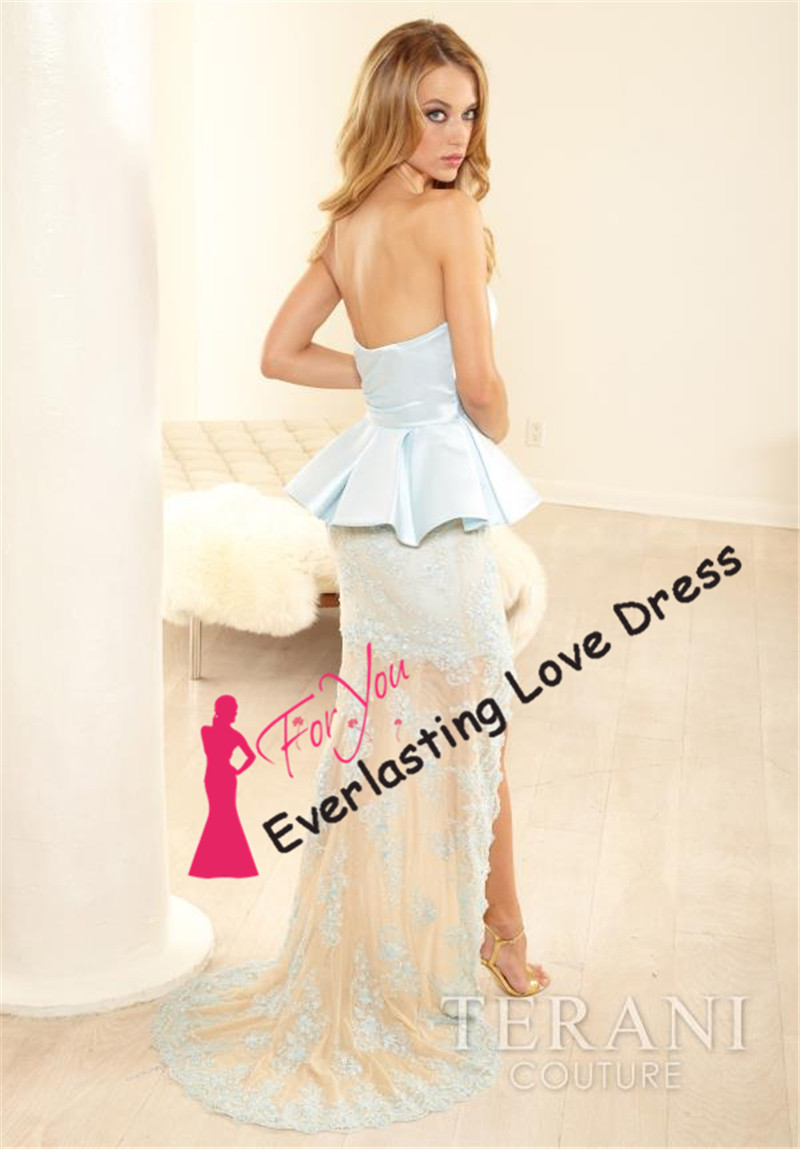 Medium Of Design Your Own Dress