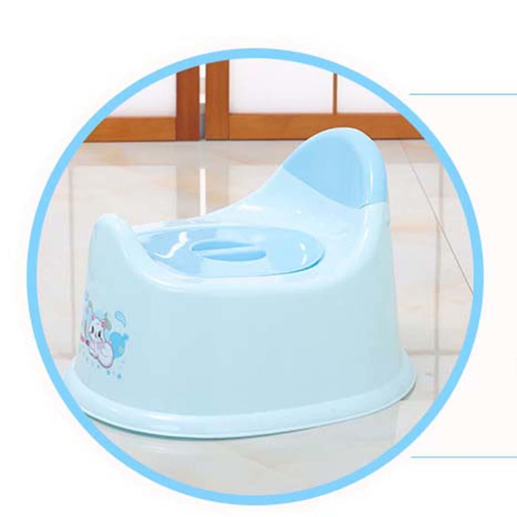 Portable Baby Potty Multifunction Baby Toilet Car Potty Child Training Girls Boy Potty Kids Chair Toilet Seat