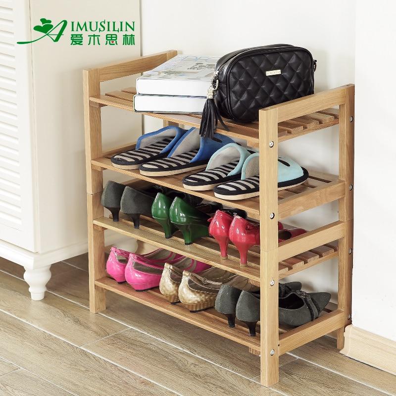 Muebles de zapatos cool furniture solutions mueble para for Muebles para colocar zapatos