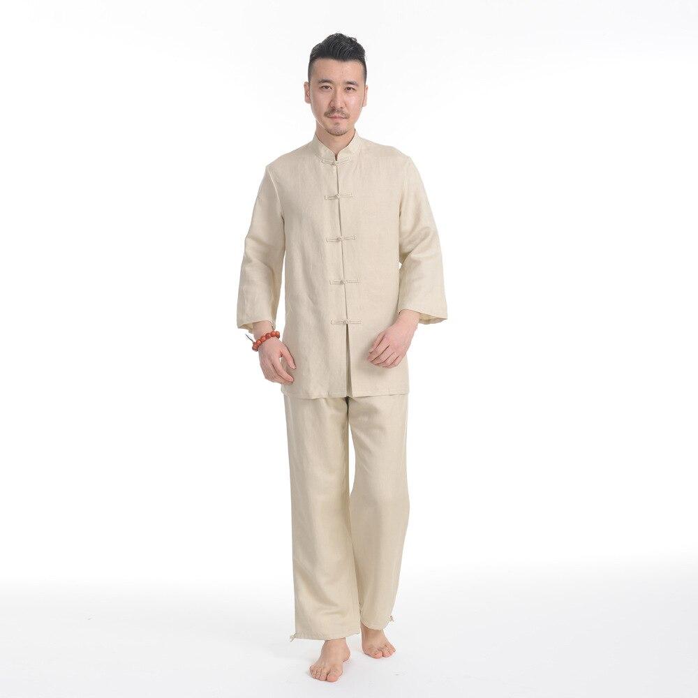 Cotton Brazil Judo Gi Uniforms Bjj Jiu-jitsu Wushu Kung Fu Clothing Training Sets Set Di Arti Marziali