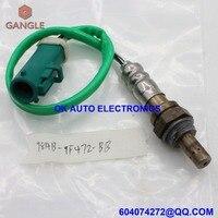 Sensor da relação do combustível do ar de lambda do sensor do oxigênio o2 para o foco mk1 da fusão mk1 mondeo mk2 98ab-9f472-bb 1e0418861 30731563