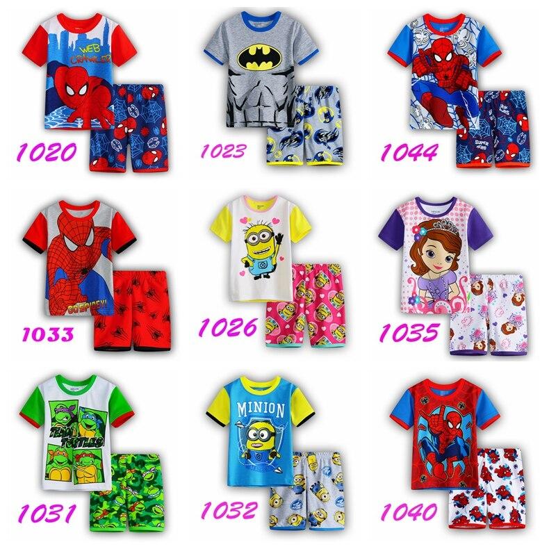 Popular Princess Pajamas-Buy Cheap Princess Pajamas lots from ...