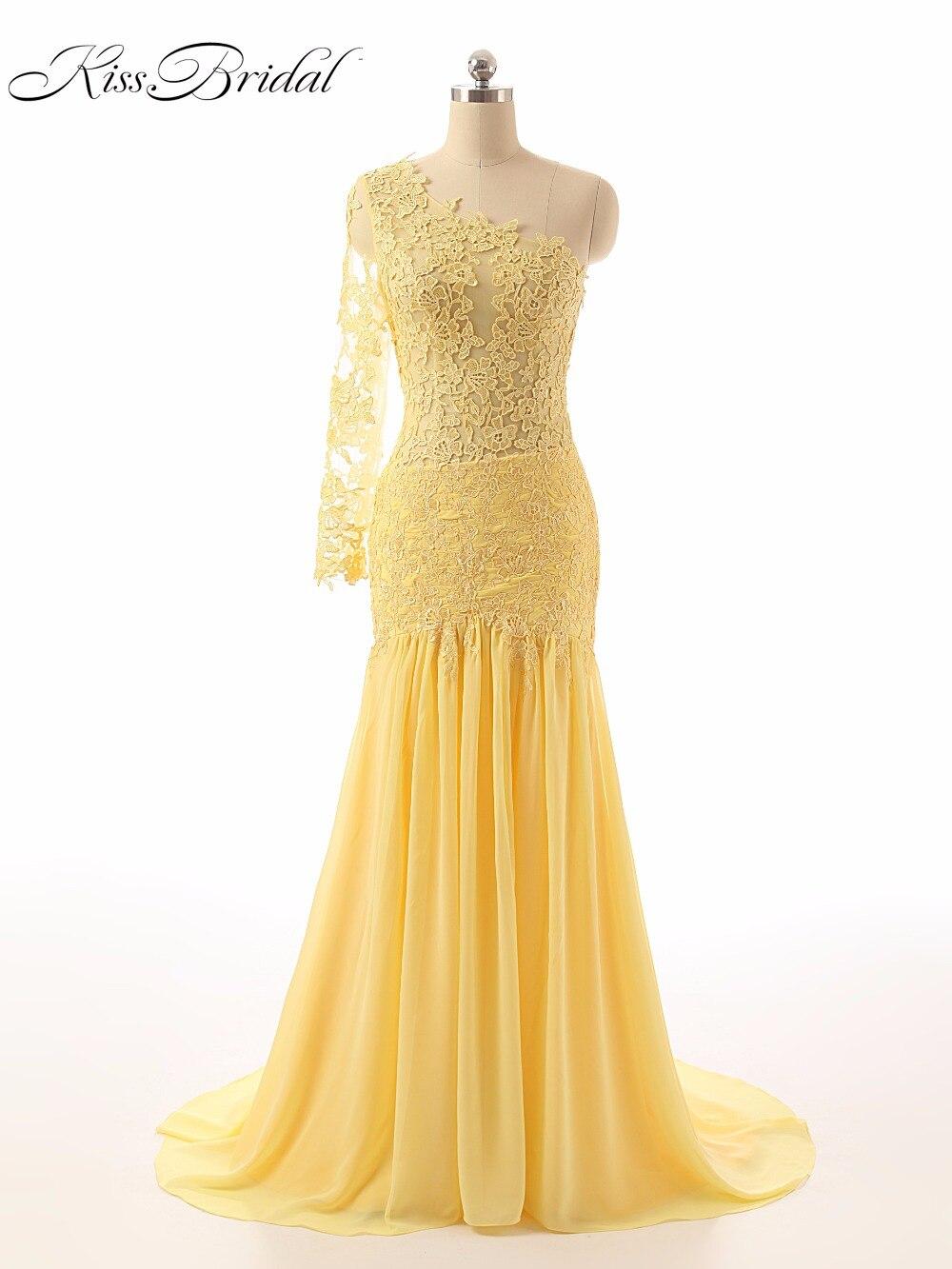 font b Prom b font font b Dresses b font 2017 Vintage One Shoulder Lace