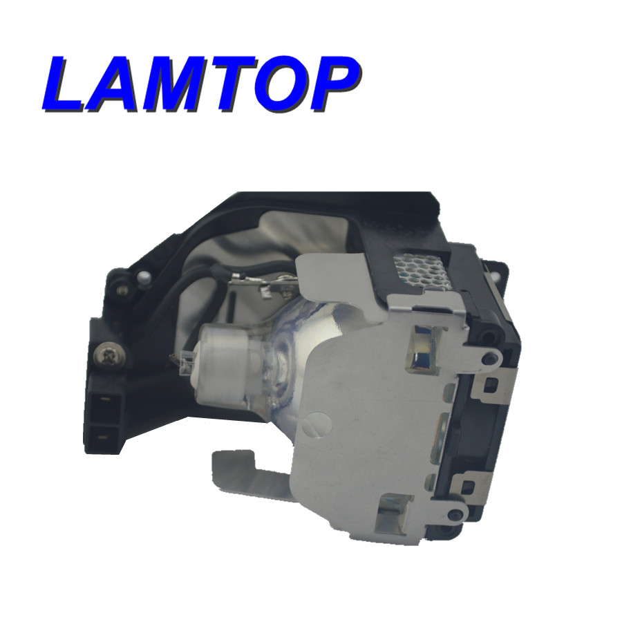 Compatible Projector bulb/projector lamp  POA-LMP103  fit for PLC-XU110  free shipping compatible projector lamp bulbs poa lmp136 for sanyo plc xm150 plc wm5500 plc zm5000l plc xm150l