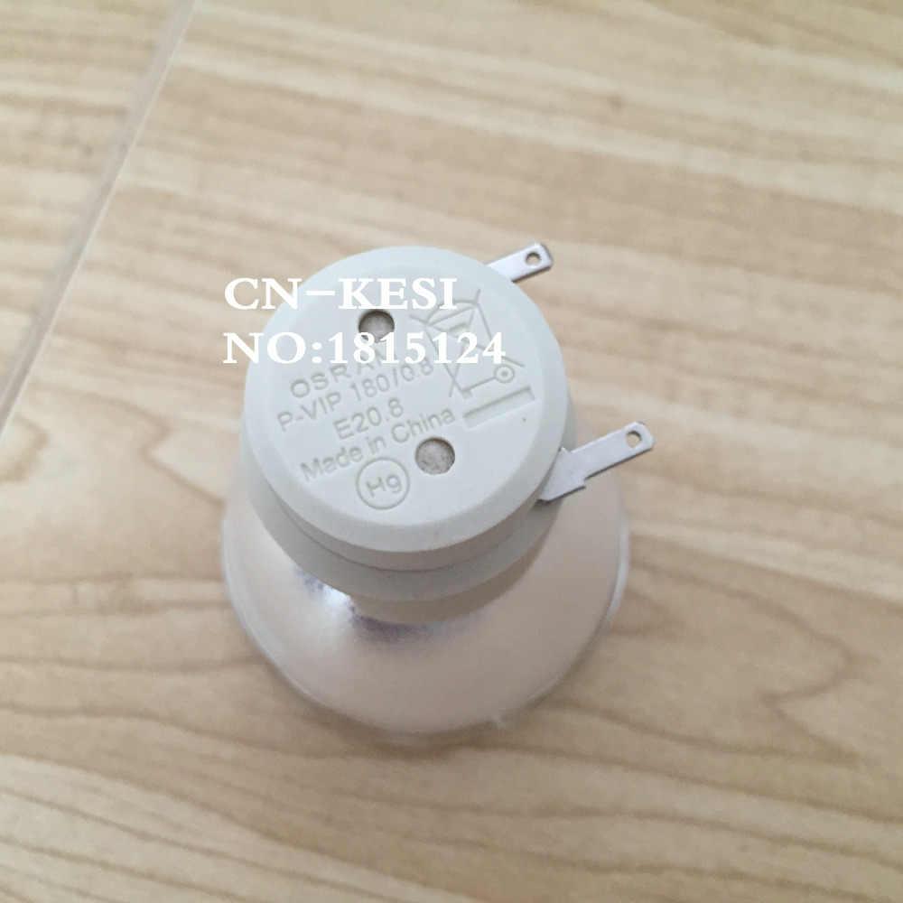 azurano Ersatzlampe f/ür ACER P1515 MC.JJT11.001