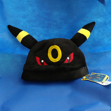 Pokemon Hat #6