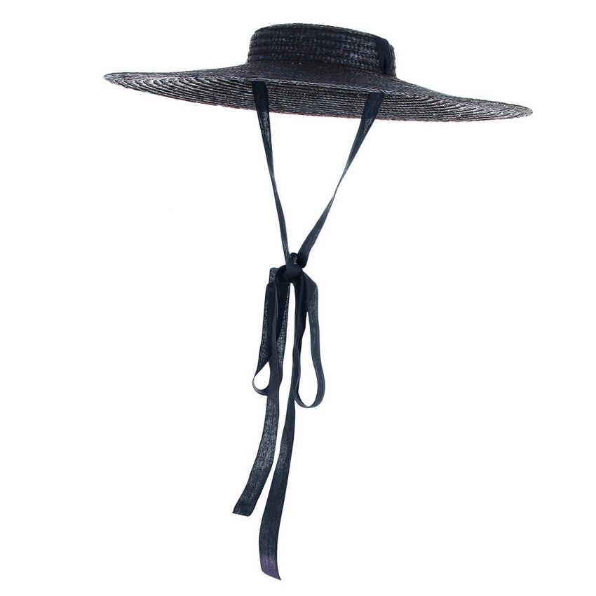 Chapéus de sol