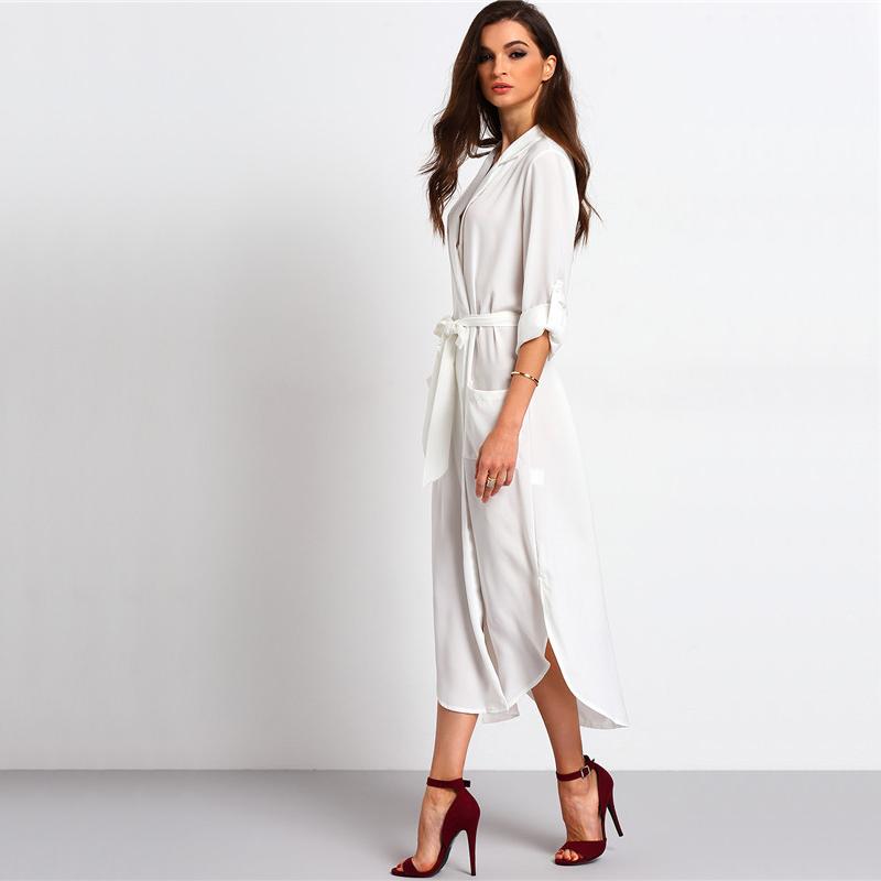 dress151228505 (4)