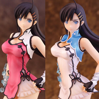 NEW hot 22cm BLADE ARCUS from Shining wangbailong action figure toys collection Christmas gift doll