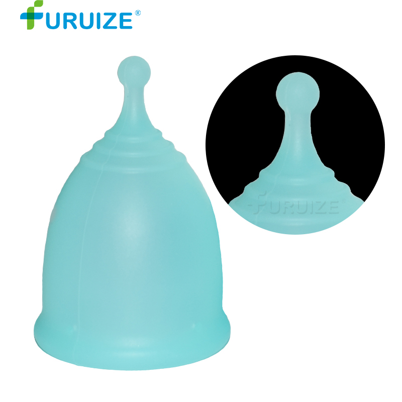 Health Care Menstrual Cup Copa menstrual women cup Good Quality Feminine Hygiene Lady Cup Good than pads reusable period cup