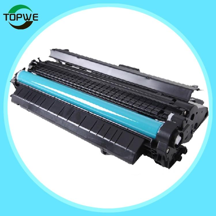 Kompatible Q6511a tonerkartusche voll mit pulver für HP 2410/2410n/2420/2420n/2420d/2420dn/2430/2430n/2430 t/2430tn