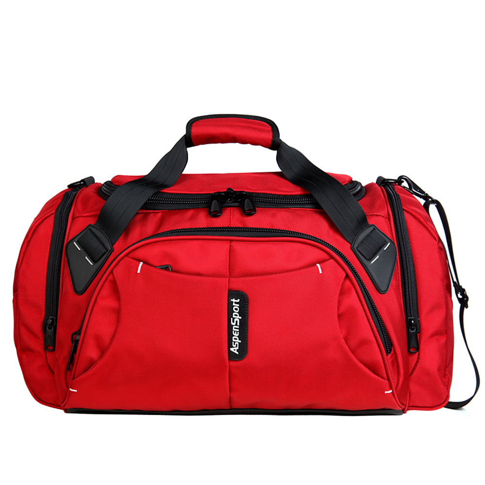 bolsa Color : Black/red/grey/navy/green/blue