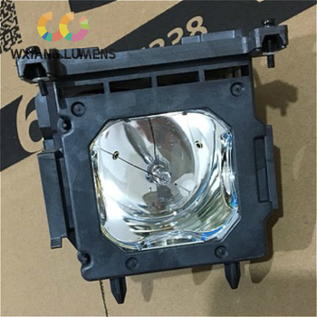 Original OEM Projector Lamp Bulb with Housing LMP-H202 Fit for SONY HW40ES HW30 HW55ES VPL-HW30AES HW30ES HW50ES HW55ES VW95ES  - buy with discount