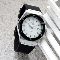 New Splendid Watches Men Luxury Top Brand Quartz Wristwatch Hot Business Clock Fashion Casual Sport Watch