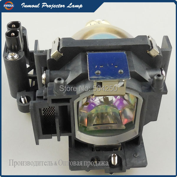 Replacement Compatible Projector Lamp LMP-C190 for SONY VPL-CX61 / VPL-CX63 Projectors brand new replacement lamp with housing lmp c190 for sony vpl cx61 vpl cx63 vpl cx80 projector