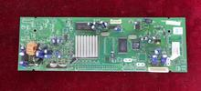 42SL98SW Motherboard 5800-V8TTM0-00 V1.3 with LC420W02 SL A1