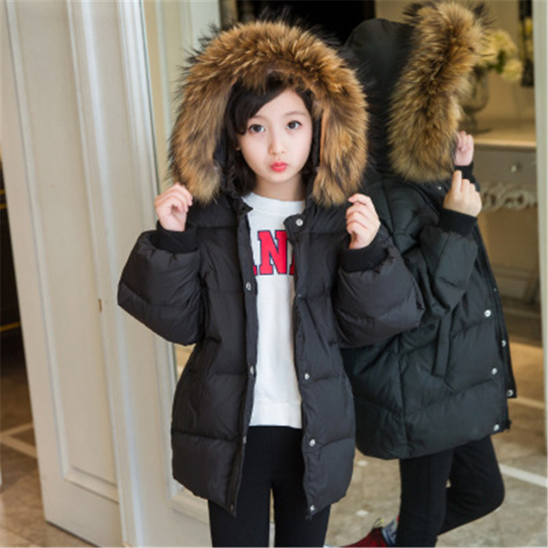 4a4a6fe31 New Fashion Baby Girls Jackets Bow Tie Autumn Winter Jacket Kids ...