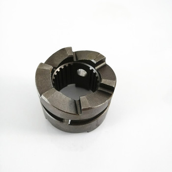 6H1-45631-01 6H1-45631-00 Clutch Dog For Yamaha 60HP 90HP 60-90HP 65HP 70HP 1988-2006 Outboard Motor 6H1-45631