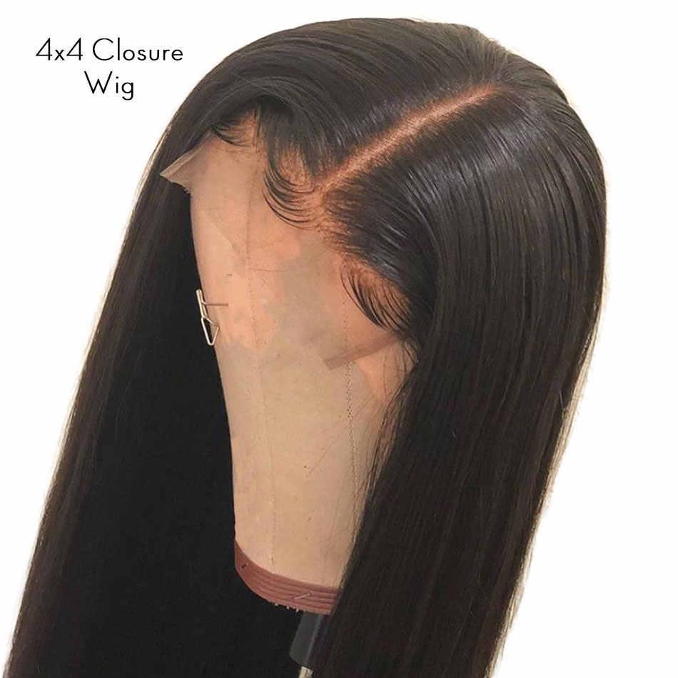 Волосы Remy индийские 4x4, парик с прямыми кружевами, парик с кружевами, парики из натуральных волос, предварительно сорванные с волосами младенца, 1b, свяжитесь с нами, ресницы