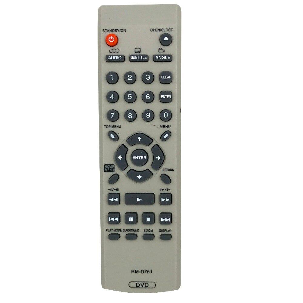 Neu Auto Stereo Fernbedienung Für Pioneer AVIC-X1R Player