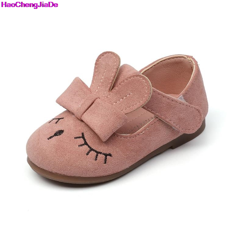 Cheap Toddler Girl Shoes-5346
