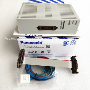 Image 3 - AFPX EFP0 Extended Adapter 100% Original New