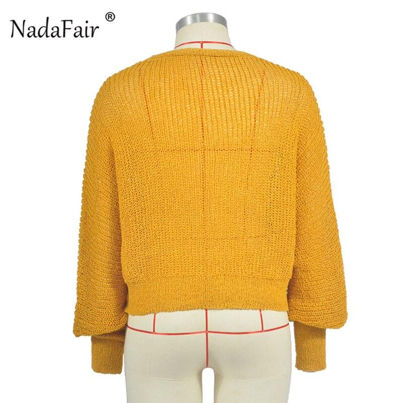 thin sweater coat autumn22_