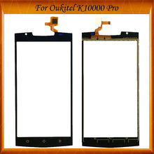 Mobile Phone Touch Screen For Oukitel K1