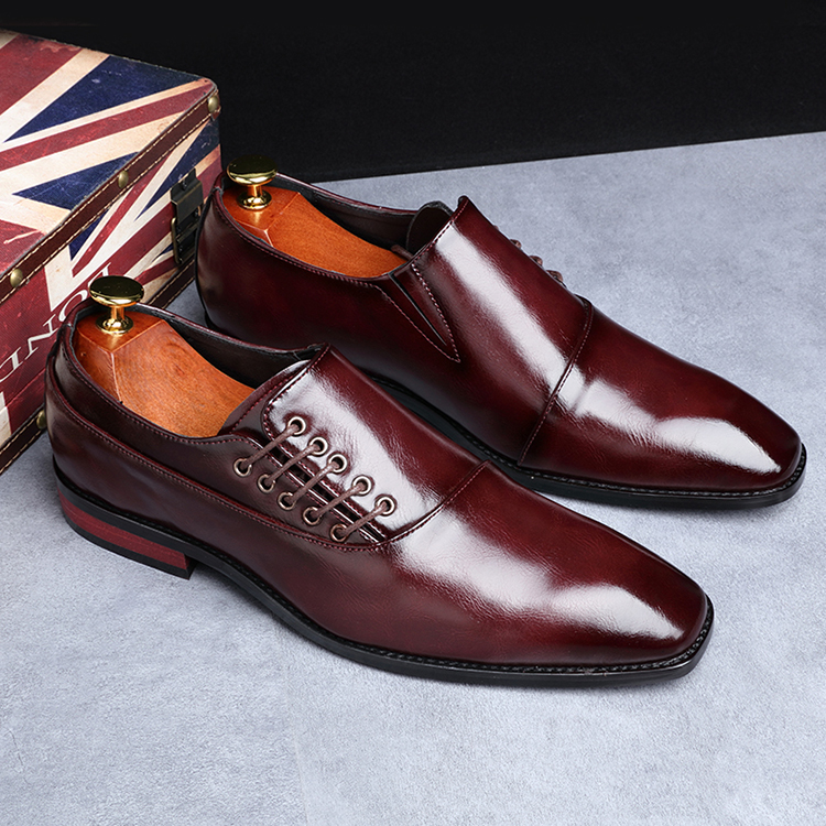 mens leather wedding shoes (15)