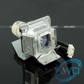 180 days warranty RLC-047 Original projector lamps for VIEWSONIC PJD5111 / PJD5351 Projectors