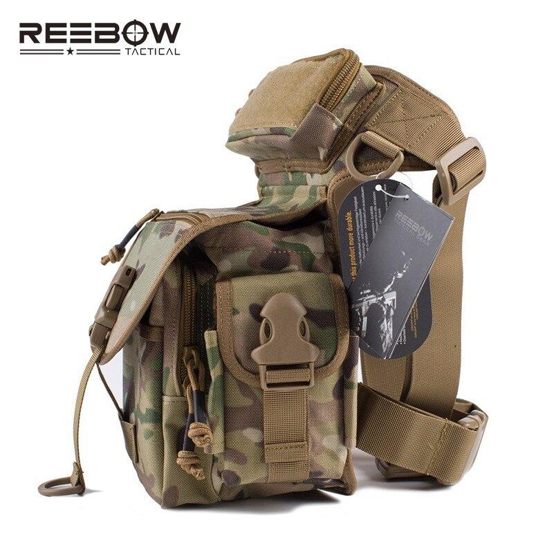 saco swat ferramenta de caça pacote cintura