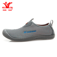 Xiangguan Cheap Women Men Light Mesh Running Shoes Super Cool Athletic Rosh Sport Shoes Comfortable Breathable
