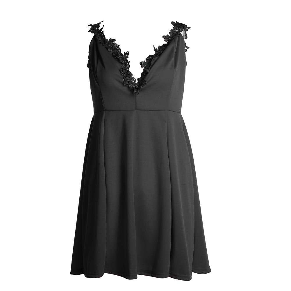 Berühmt Nacht Partykleid Für Damen Galerie - Brautkleider Ideen ...