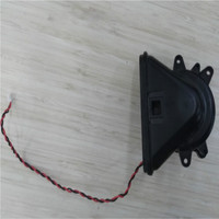 1 Pc Original Main Engine Ventilator Motor Vacuum Cleaner Fan For Ilife V7s Pro V7s Robot