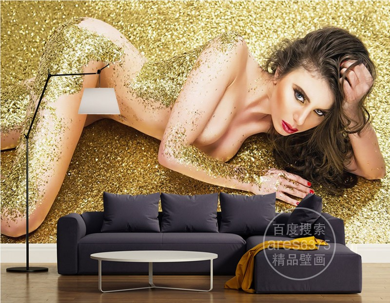 Wallpapers mujeres desnudas pic 41