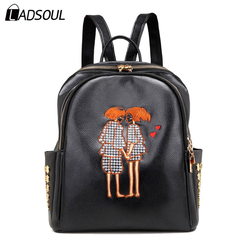 ef547e7903d3 Top Backpacks For School- Fenix Toulouse Handball