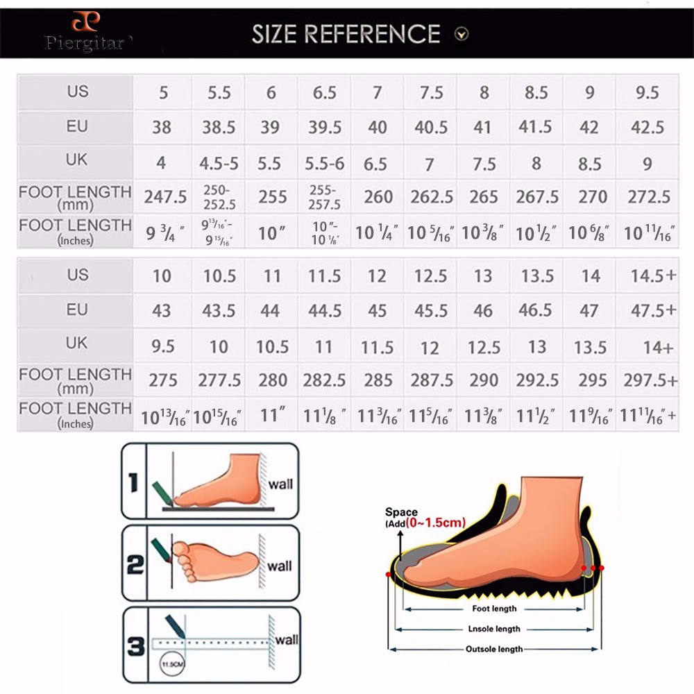 31c233b76b6e PIERGITAR 2017 new Handmade men loafers with Tie design Fashion Prom and  Banquest men smoking slippers Plus size male flats-in Men s Casual Shoes  from Shoes ...