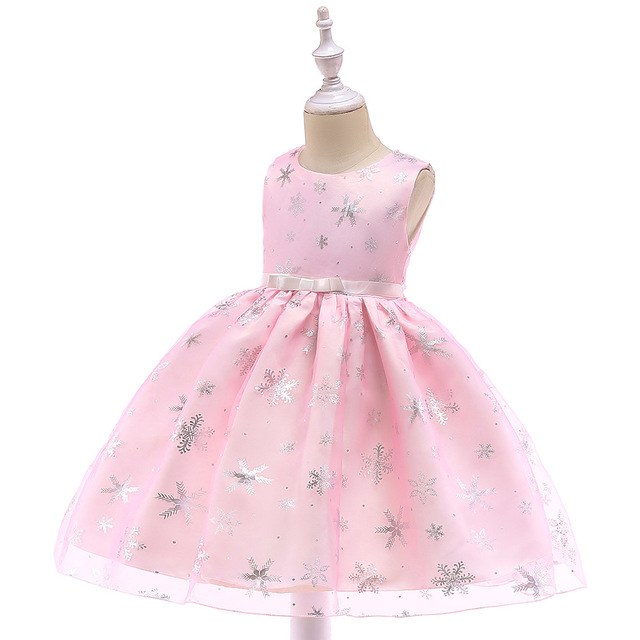 f021acc46 Vestidos de princesa para niñas, Disfraces Halloween, vestidos fiesta noche  niños, ropa niñas 4 10 años