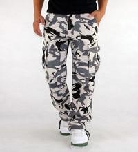 Мужские брюки карго, военная одежда, тактические брюки, мужские камуфляжные брюки в армейском стиле, рабочая одежда, брюки большого размера