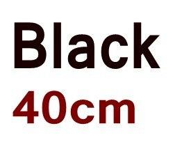 Custom Made 40cm To 80cm...